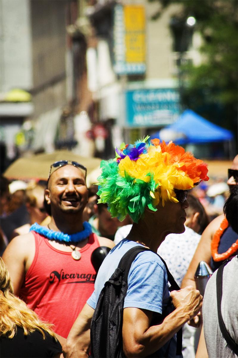 Wig at Pride 2016.jpg