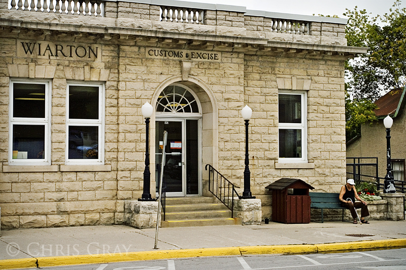 Wiarton Customs and Excise copy.jpg
