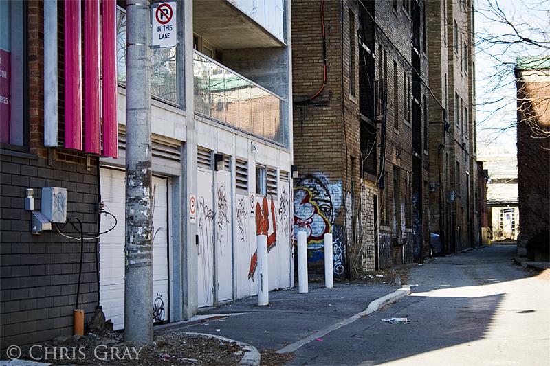 Alleyway.jpg