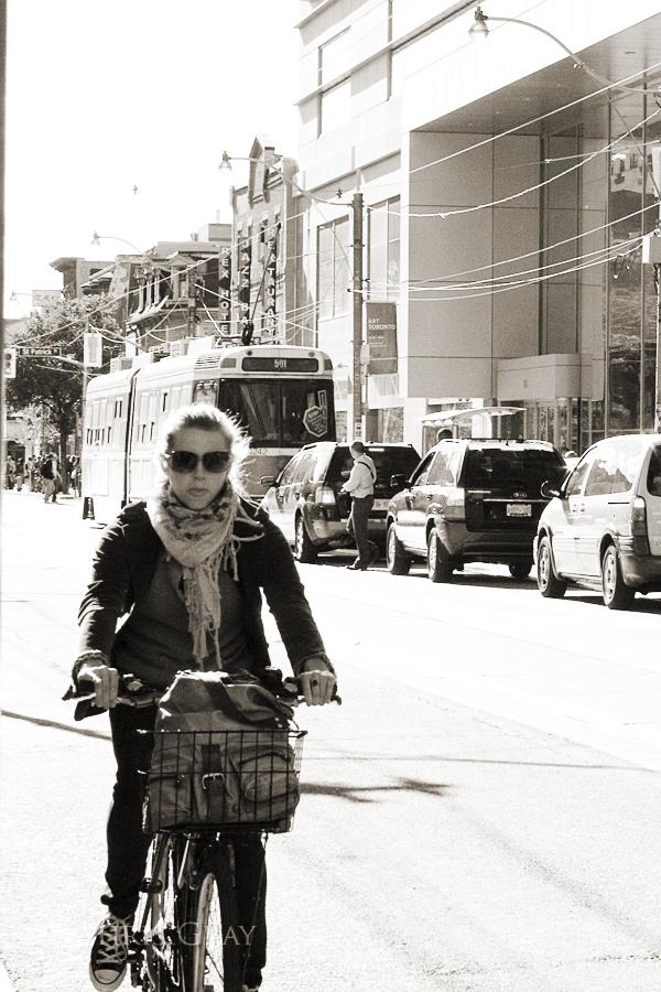 Backlit Biker.jpg
