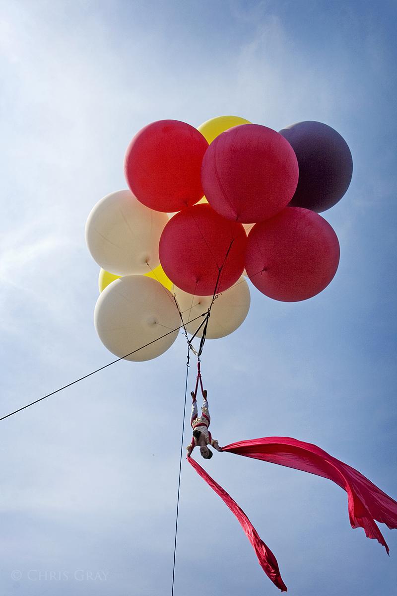 Balloon Busker.jpg