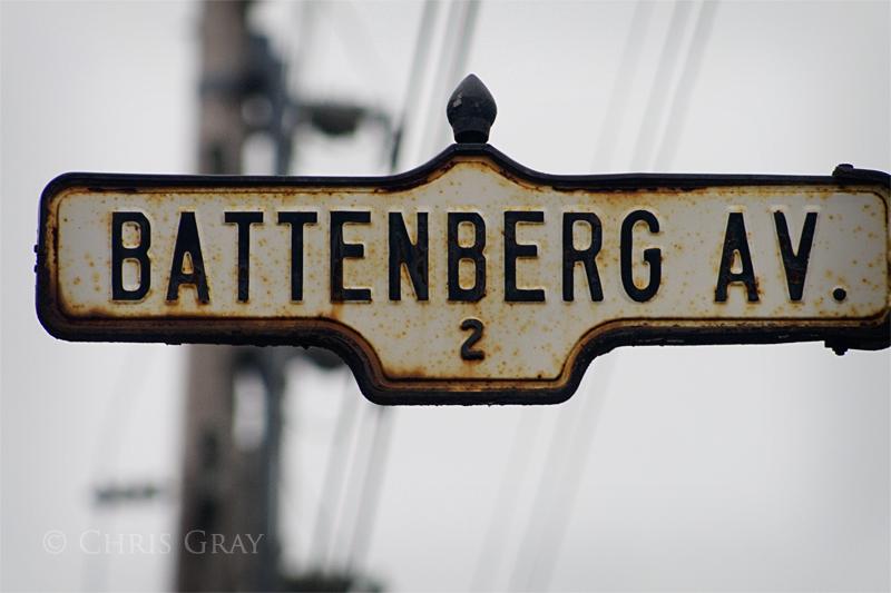 Battenberg Ave.jpg