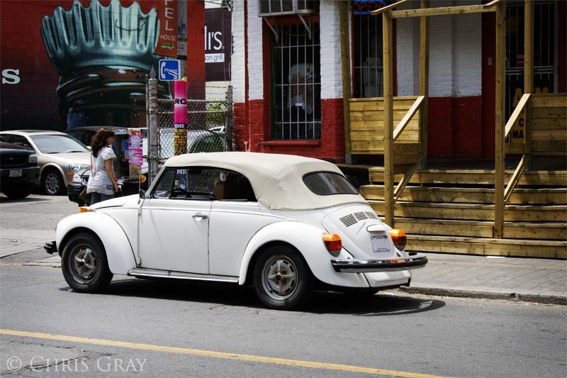 Beetle Convertible.jpg