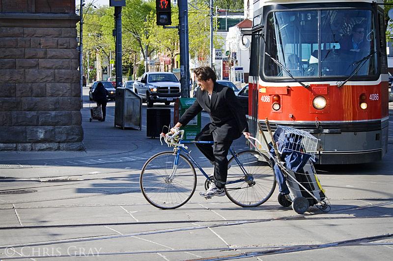 Bike and Streetcar.jpg
