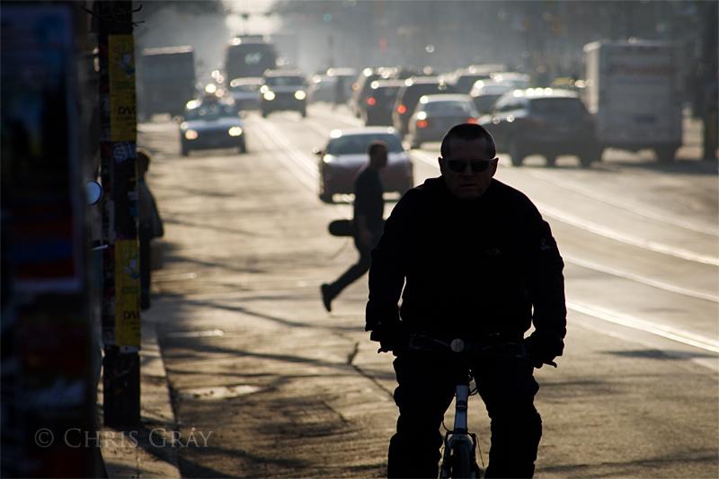 Biker in Silhouette.jpg