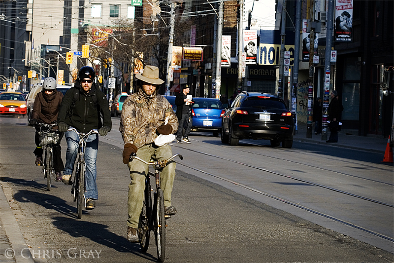 Bikers on Queen.jpg