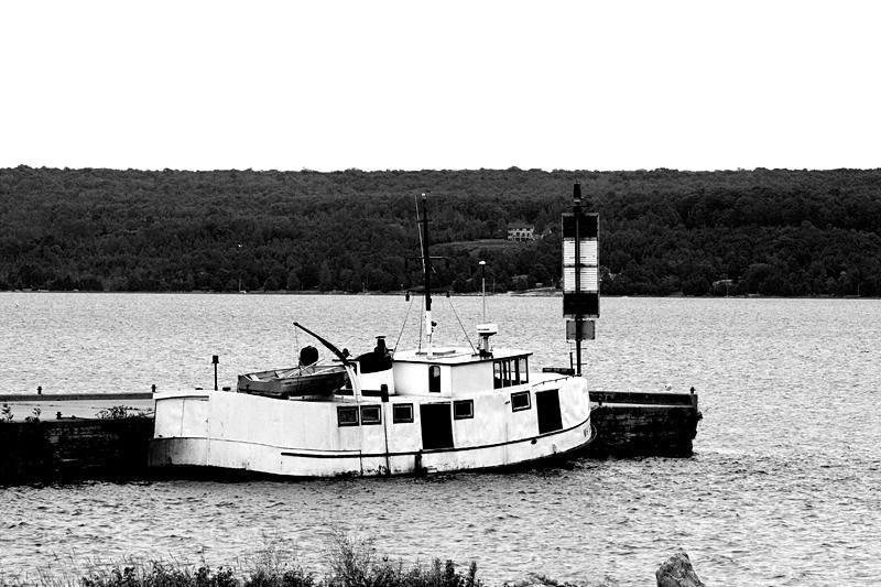 Bruce Boat 2011.jpg