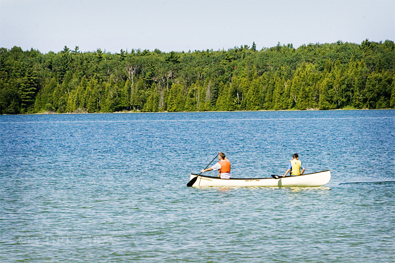 Bruce Canoeing.jpg