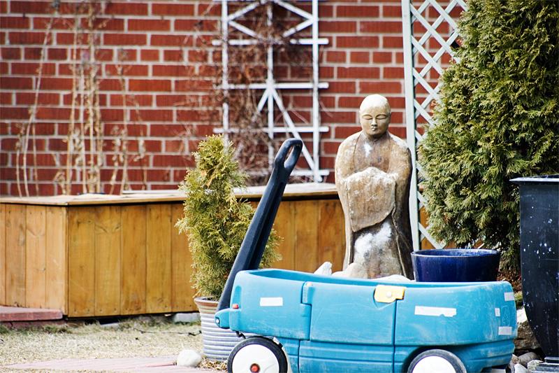 Buddha Wagon.jpg