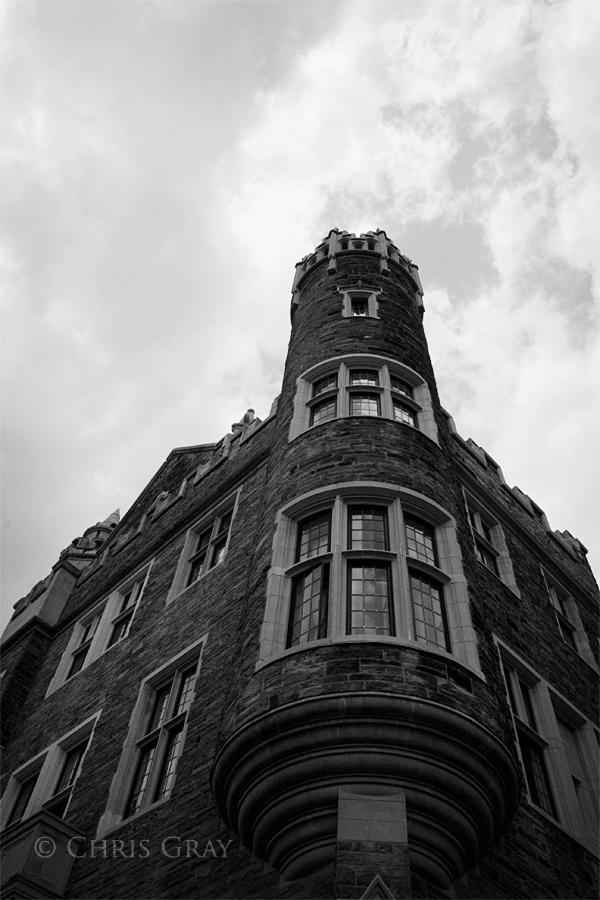 Casa Loma Tower.jpg
