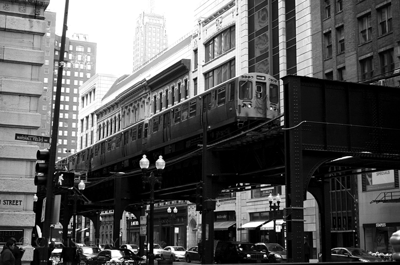 Chicago - El Train.jpg