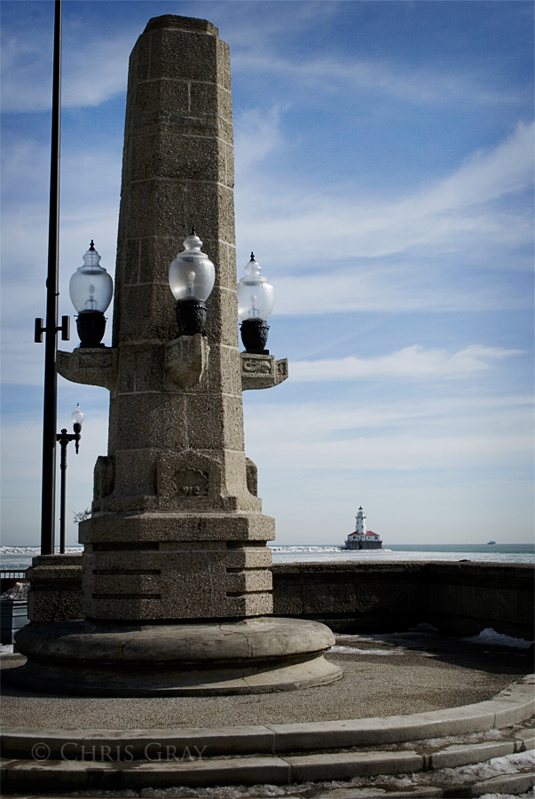 Chicago - Navy Pier Marker.jpg