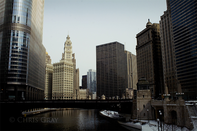 Chicago - River View 1.jpg
