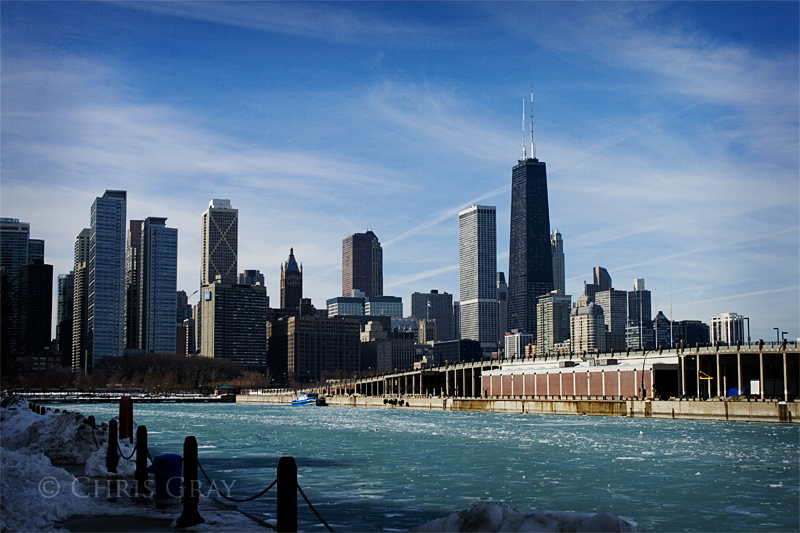 Chicago - Skyline from Navy Pier.jpg