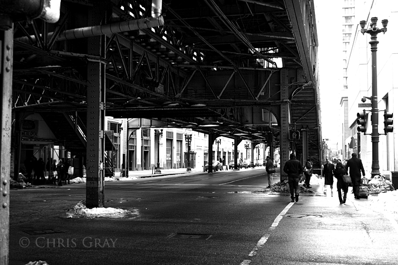 Chicago - State Street Under the El.jpg
