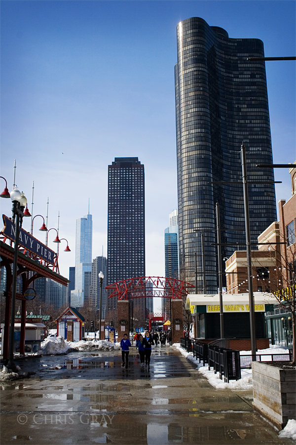 Chicago - View from Navy Pier.jpg