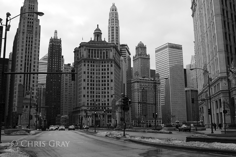 Chicago - Wall of Buildings.jpg