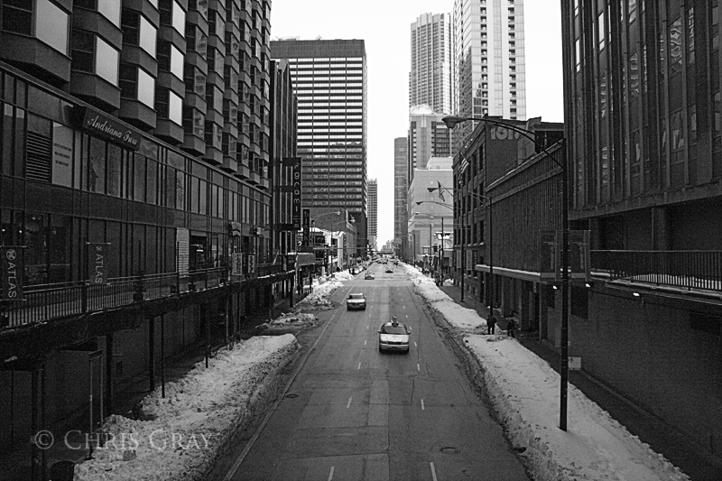 Chicago Streetscape 1.jpg
