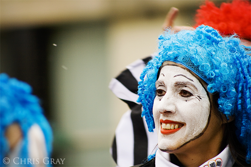 Clown I.jpg