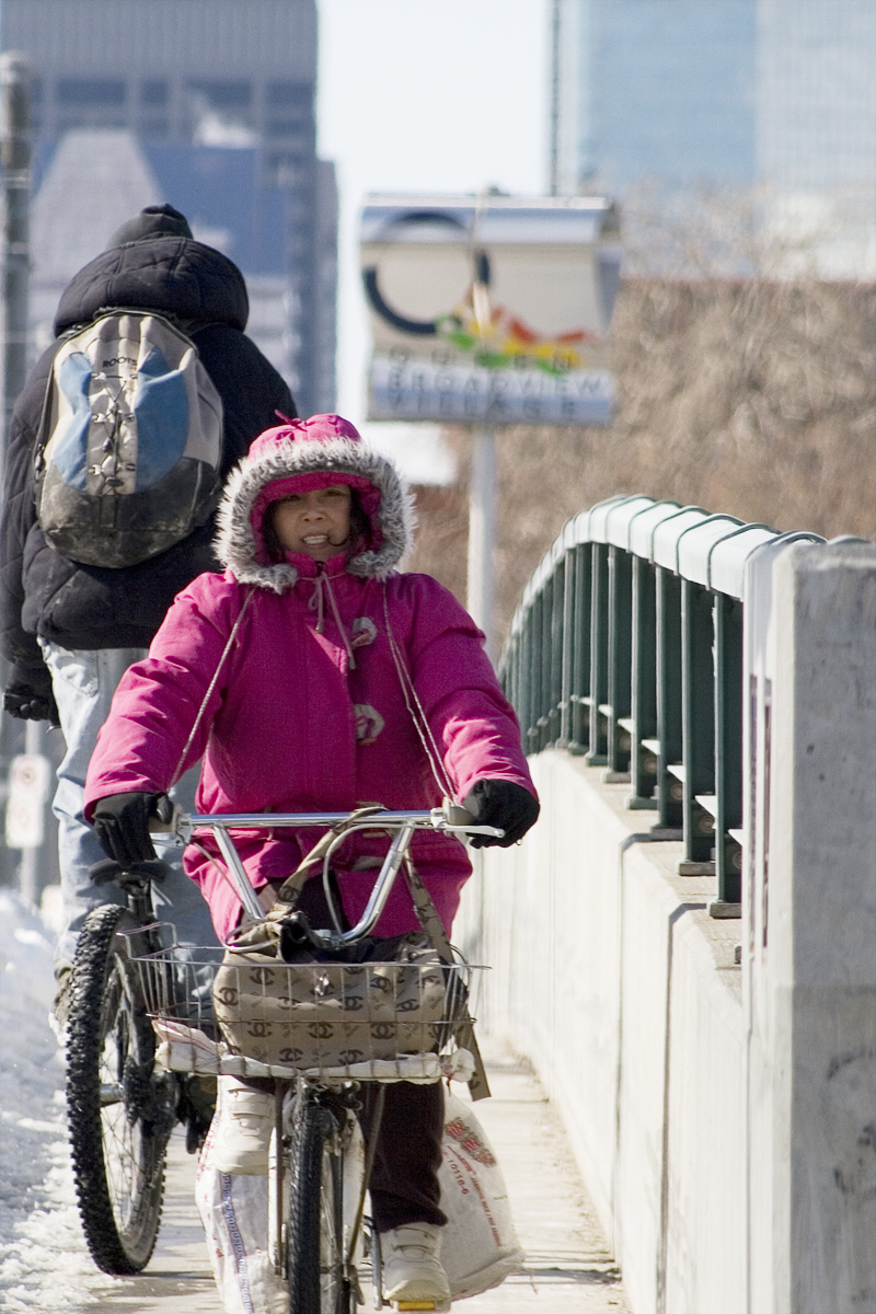 Cold Weather Riders 8x6.jpg