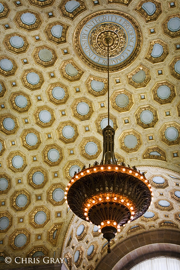 Commerce Court Ceiling.jpg