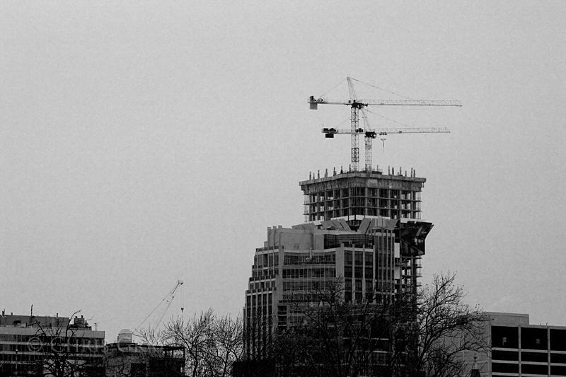 Construction 2010.jpg