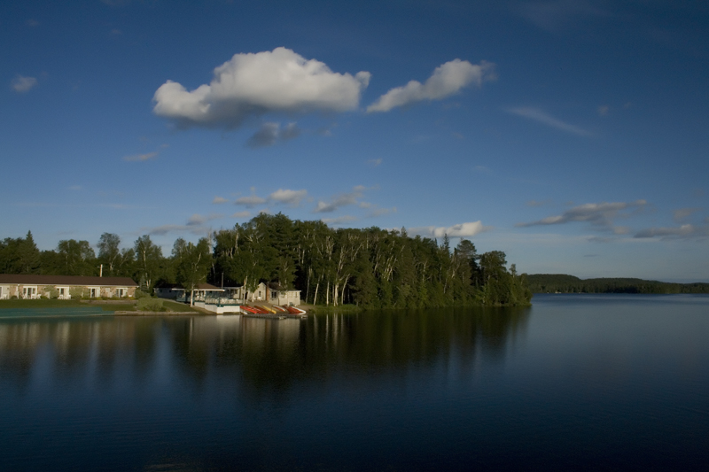 Cottage Country I.jpg