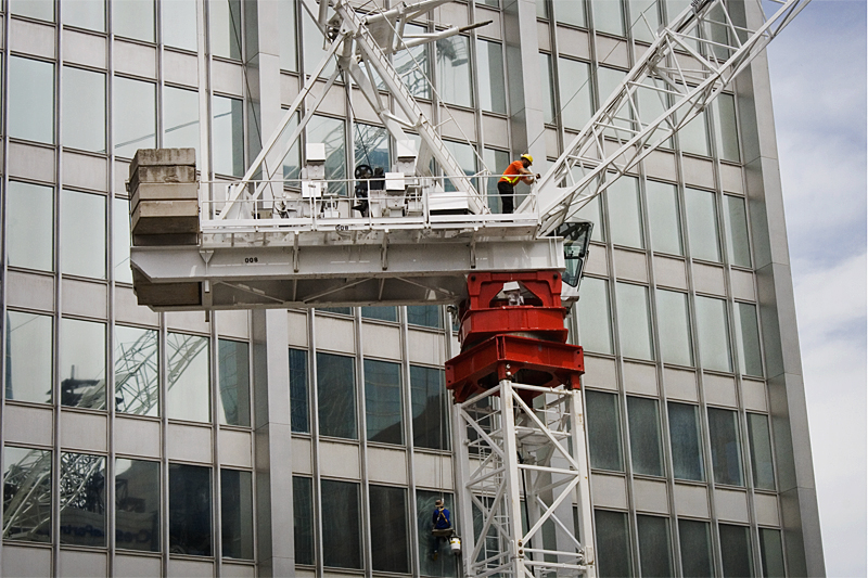 Crane and Window Work.jpg