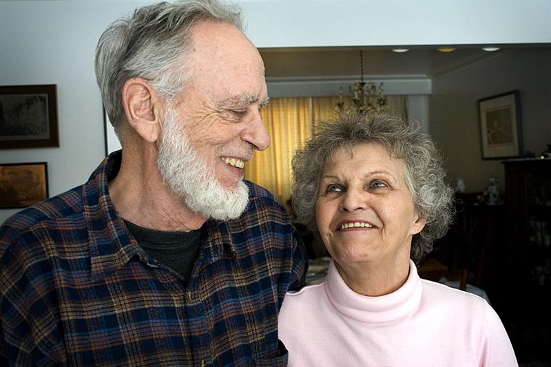 Dad and Shirley.jpg
