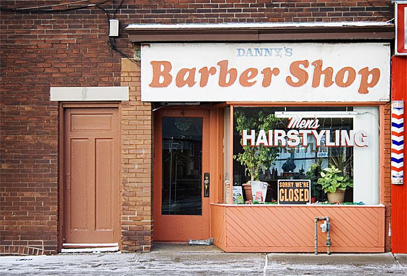 Danny's Barber Shop.jpg