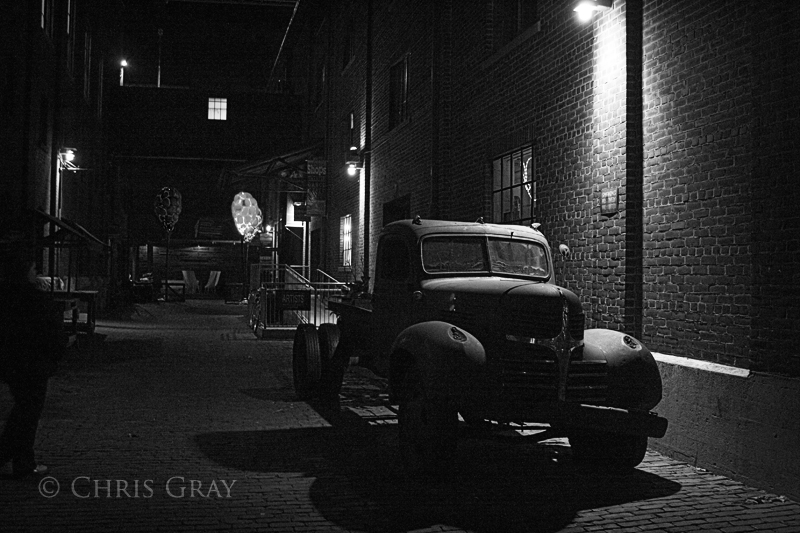 Distillery 2-1.jpg