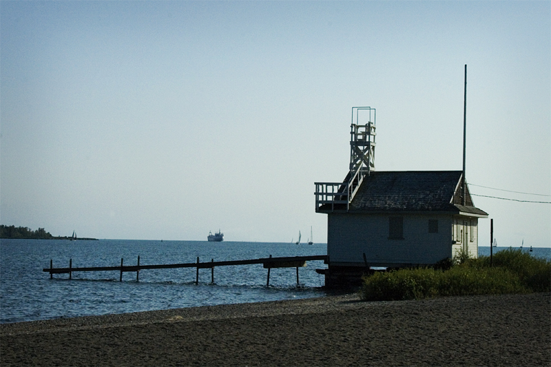 Dock at Cherry Beach.jpg