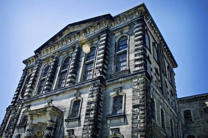 Don Jail Building.jpg