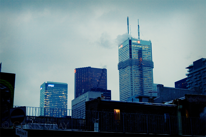 Downtown 2011.jpg