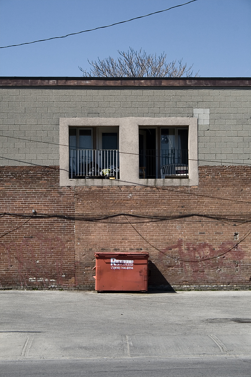 Dumpster and Windows.jpg