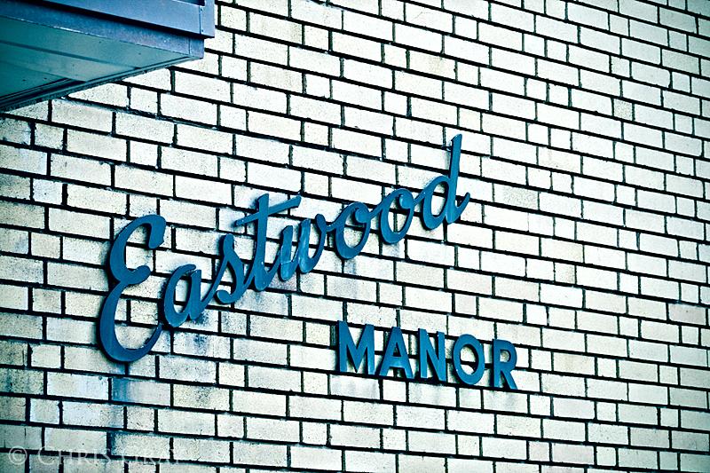 Eastwood Manor.jpg