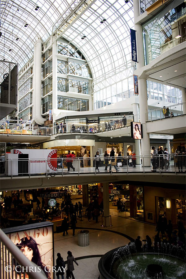 Eaton Center Interior.jpg