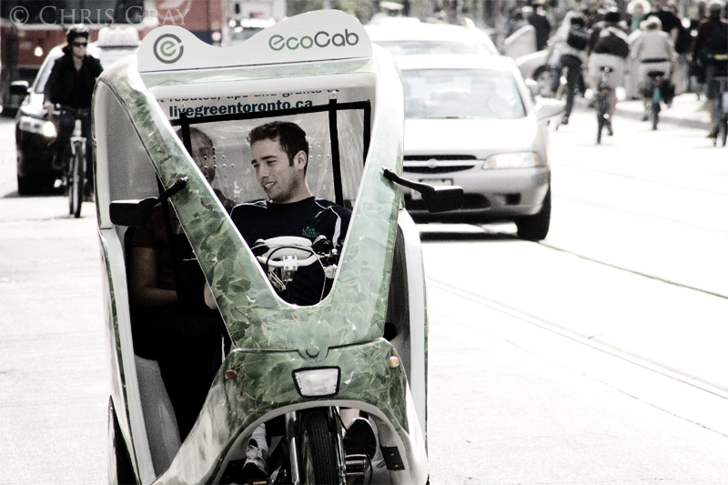Eco Cab On Queen.jpg