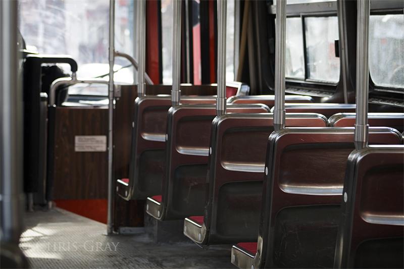 Empty Streetcar.jpg