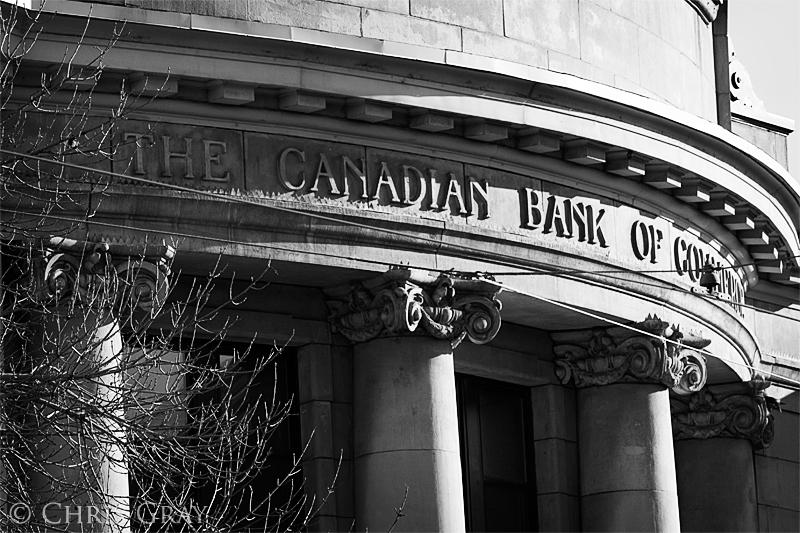 Ex Bank.jpg