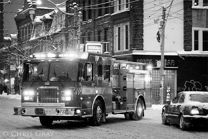 Fire Truck On Queen.jpg