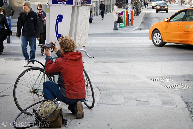 Fixing the Bike.jpg