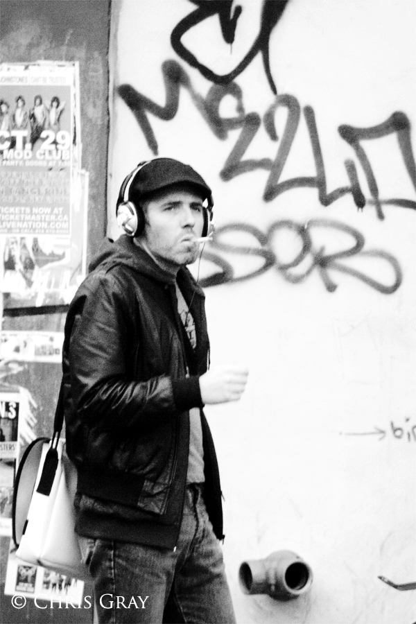 Headphones Cigarettes and Graffiti.jpg