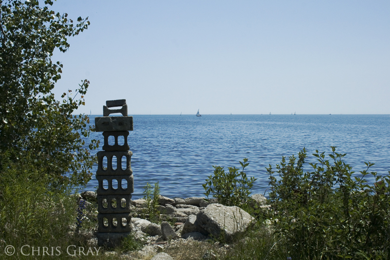 Inukshuk and Sails.jpg