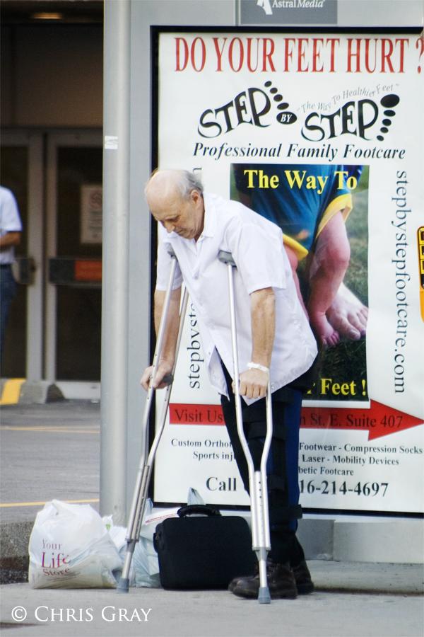Ironic Signage.jpg