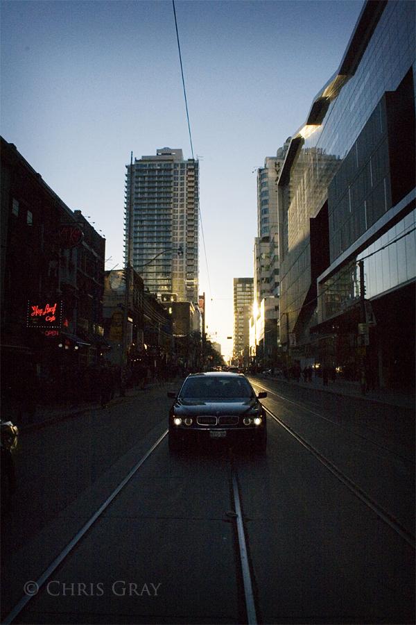 King Street Traffic.jpg