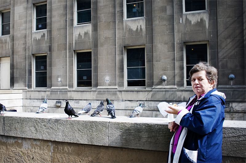 Lunch and Pigeons at Union Station.jpg