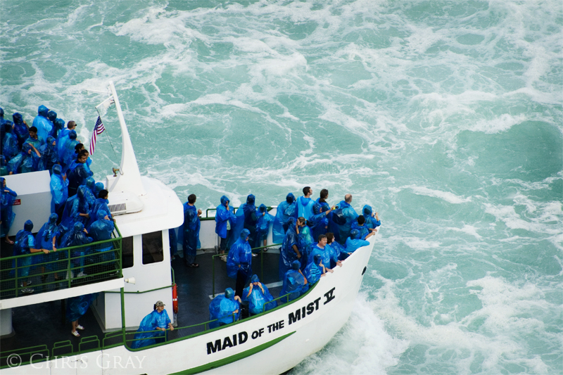 Maid of the Mist V.jpg