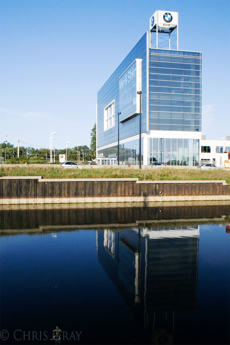 Mirrored BMW Building.jpg