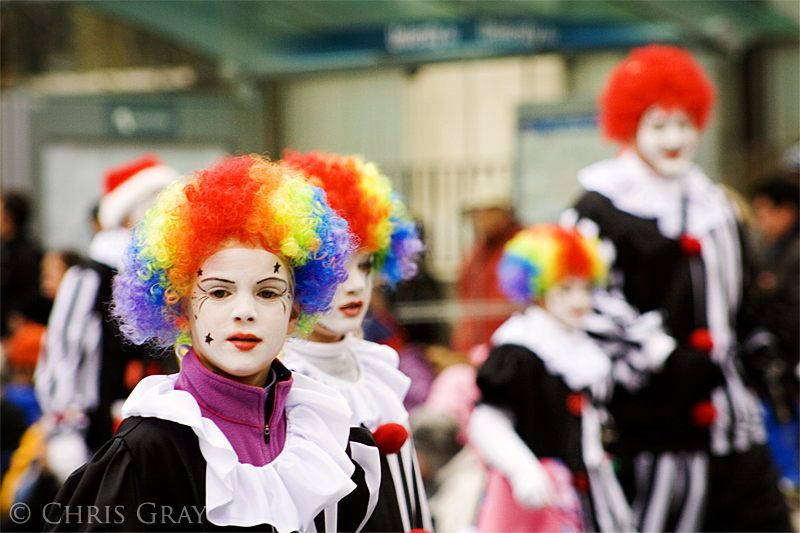 More Clowns.jpg